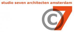 studio seven architecten amsterdam