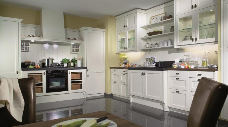 Uniek Design Keukens - Noord-Brabant