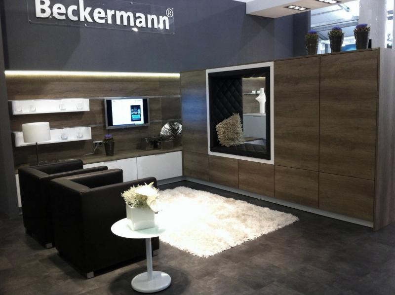 Stormer Keukens : Uniek design keukens flevoland